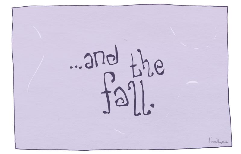 october014