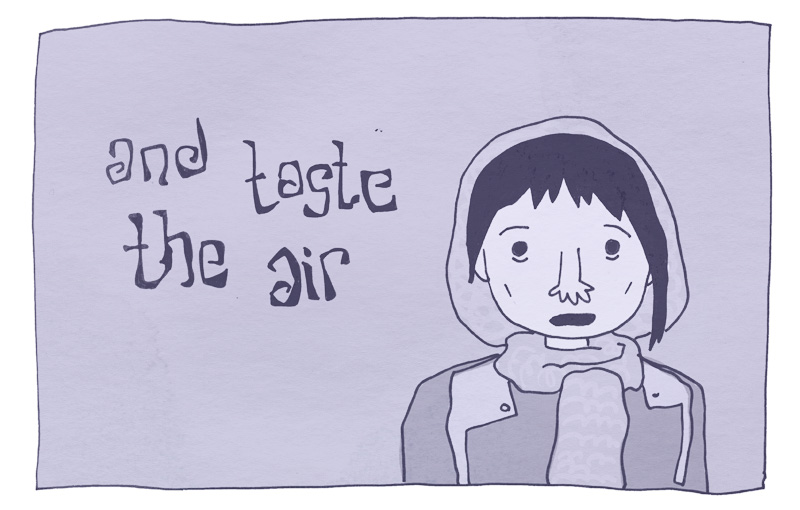 october016