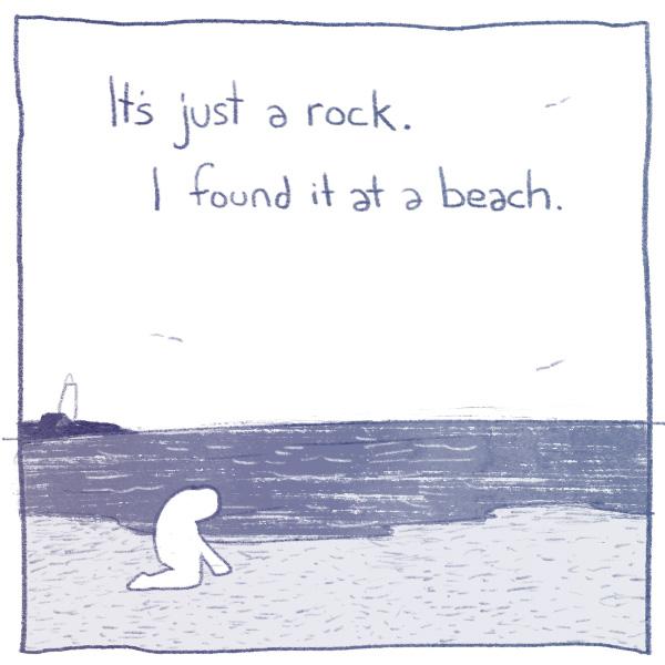 rock08