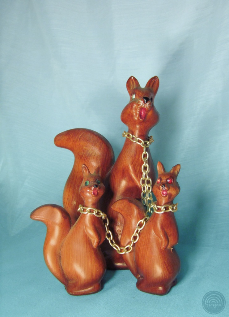thrift_shop_hell_bondage_squirrels_by_sarajea