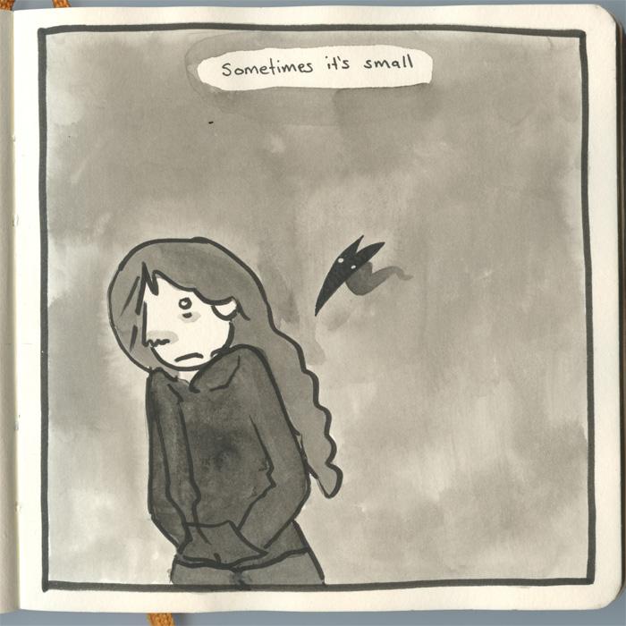 044_small