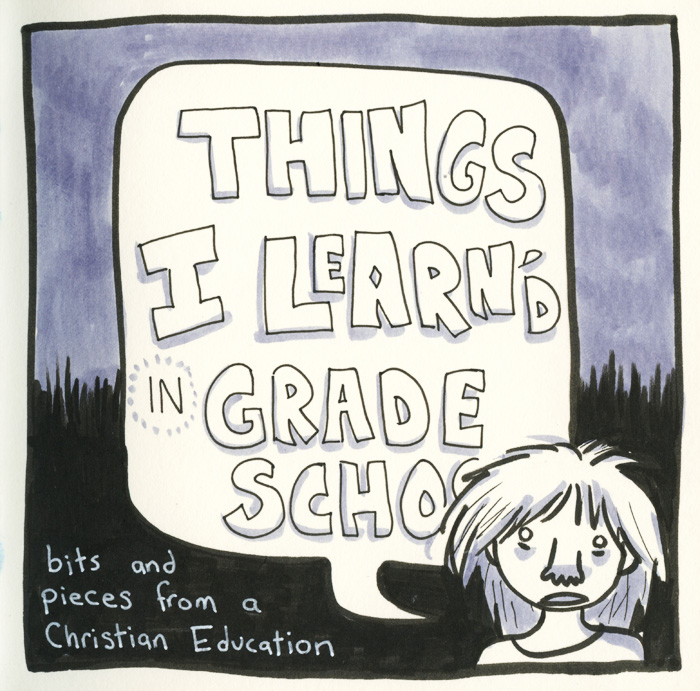 gradeschool_001