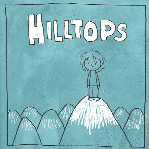 hilltops001