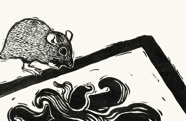 rat01